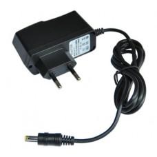 Napajalni adapter 5V